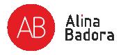 AlinaBadora.pl