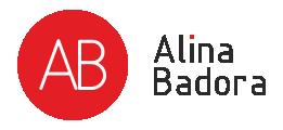 AlinaBadora.pl – architekt wnętrz, projektant wnętrz, aranżacje i stylizacja wnętrz, projektowanie wnętrz, Warszawa, Wawer